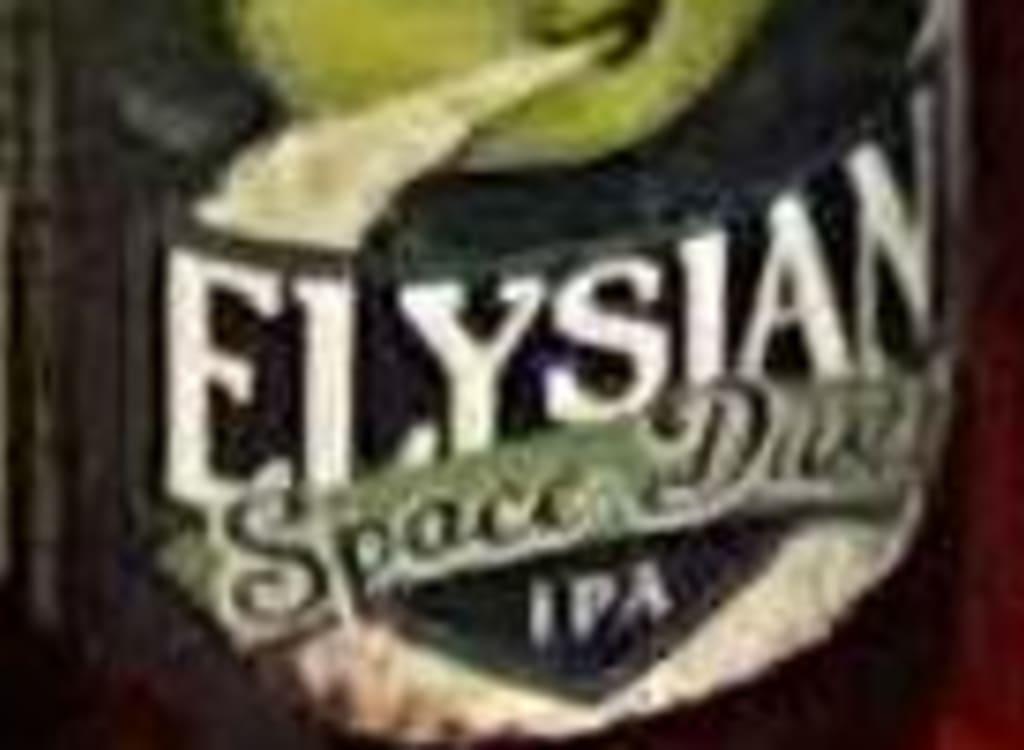 elysianBrewingCompany_spaceDust