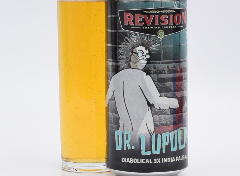 revisionBrewingCompany_dr.Lupulin3x
