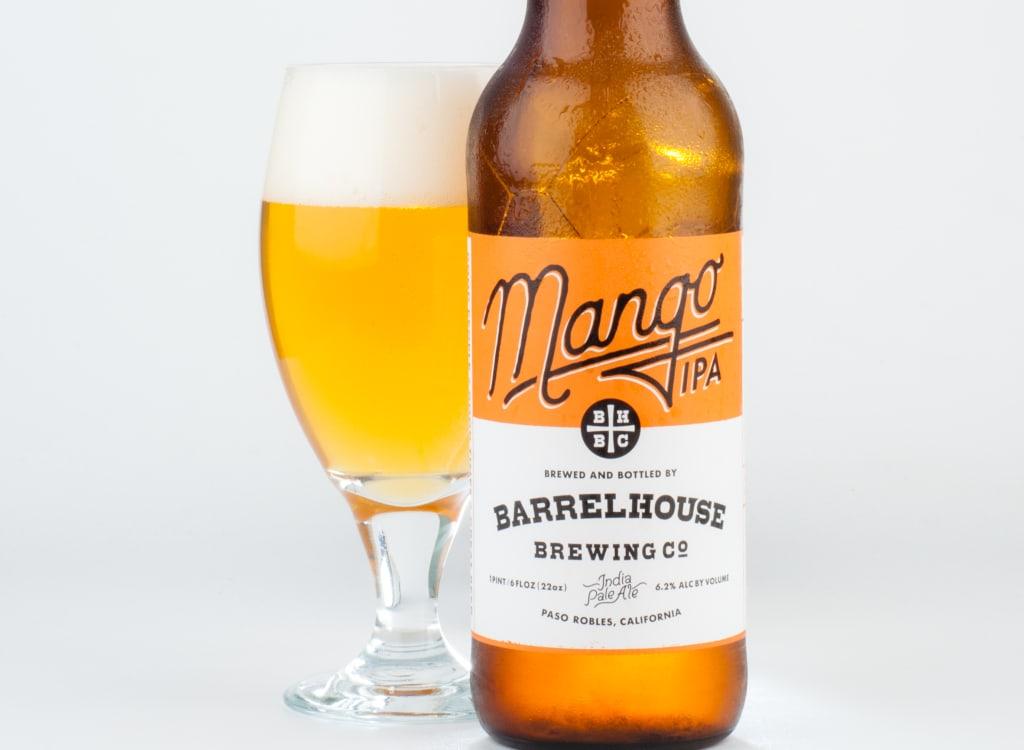 barrelHouseBrewing_mangoIPA