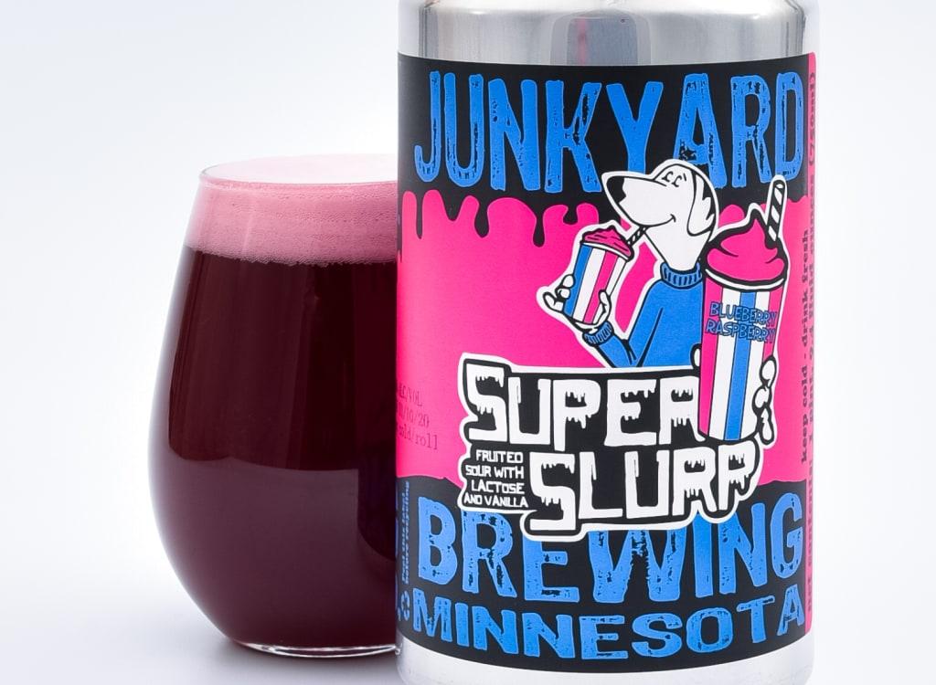 junkyardBrewingCompany_blueberryRaspberrySuperSlurp
