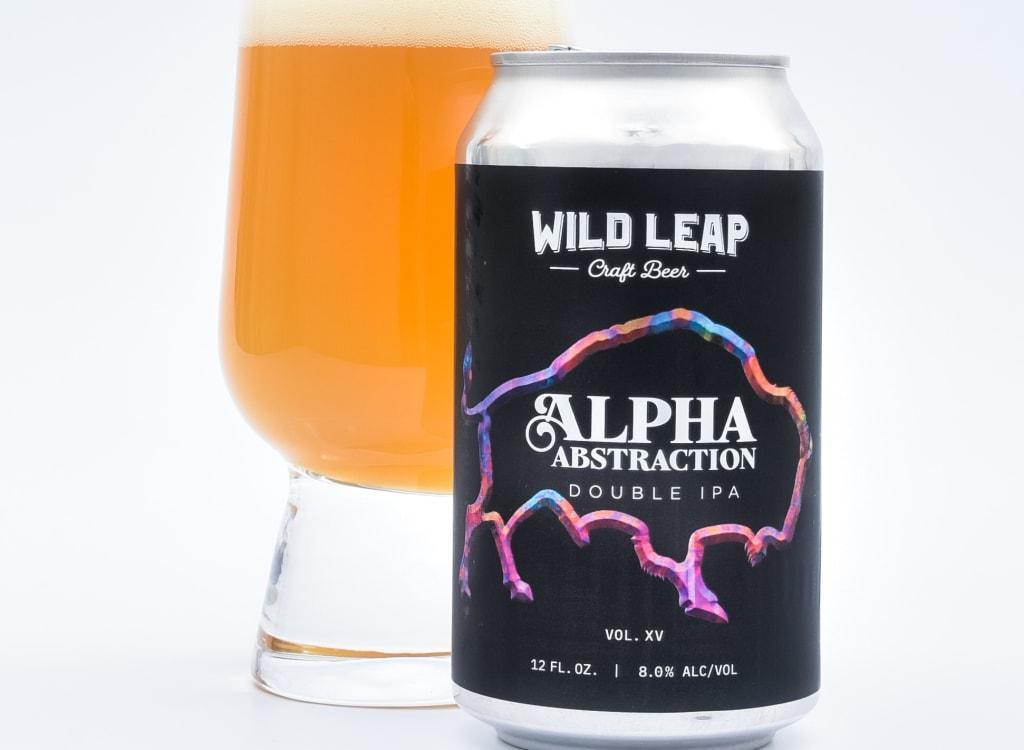 wildLeapBrewCo_alphaAbstractionvol.15