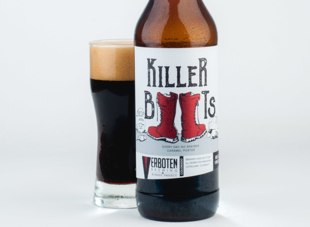 verbotenBrewing&BarrelProject_killerBoots
