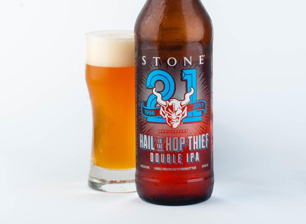 stoneBrewing_hailtotheHopThief(21stAnniversary)