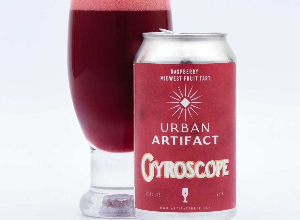 urbanArtifact_gyroscope