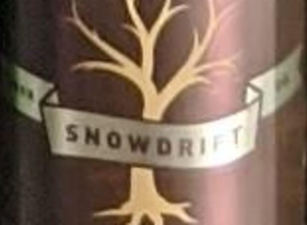 snowdriftCiderCo._cornice