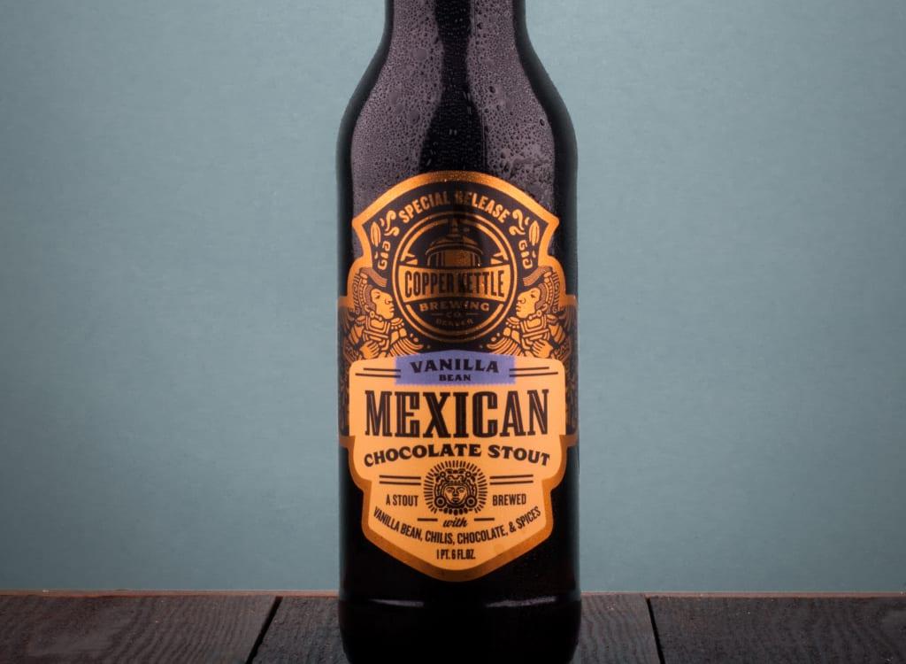 copperKettleBrewingCompany_mexicanChocolateStout-VanillaBean