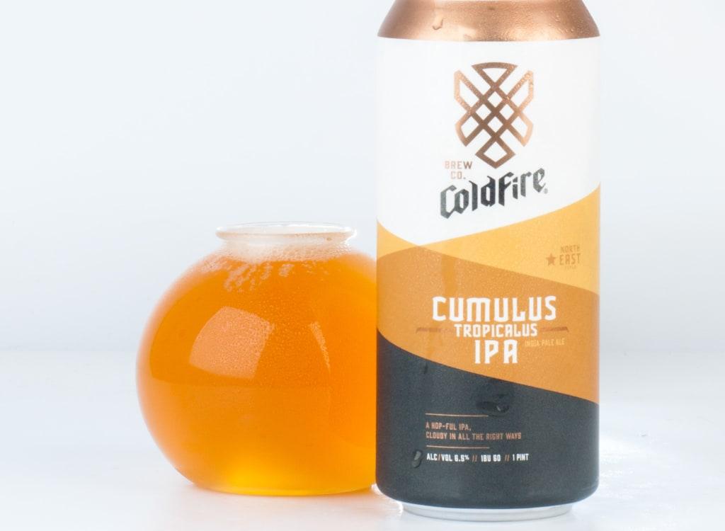 coldFireBrewingCompany_cumulusTropicalus