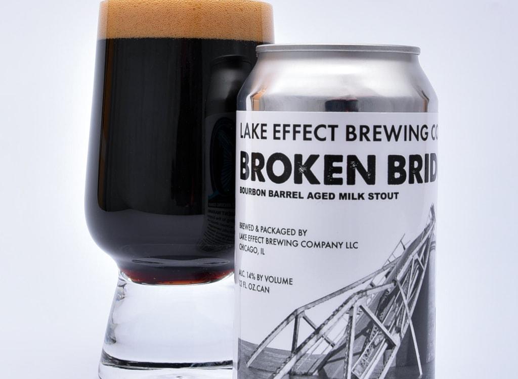 lakeEffectBrewingCompany_brokenBridge