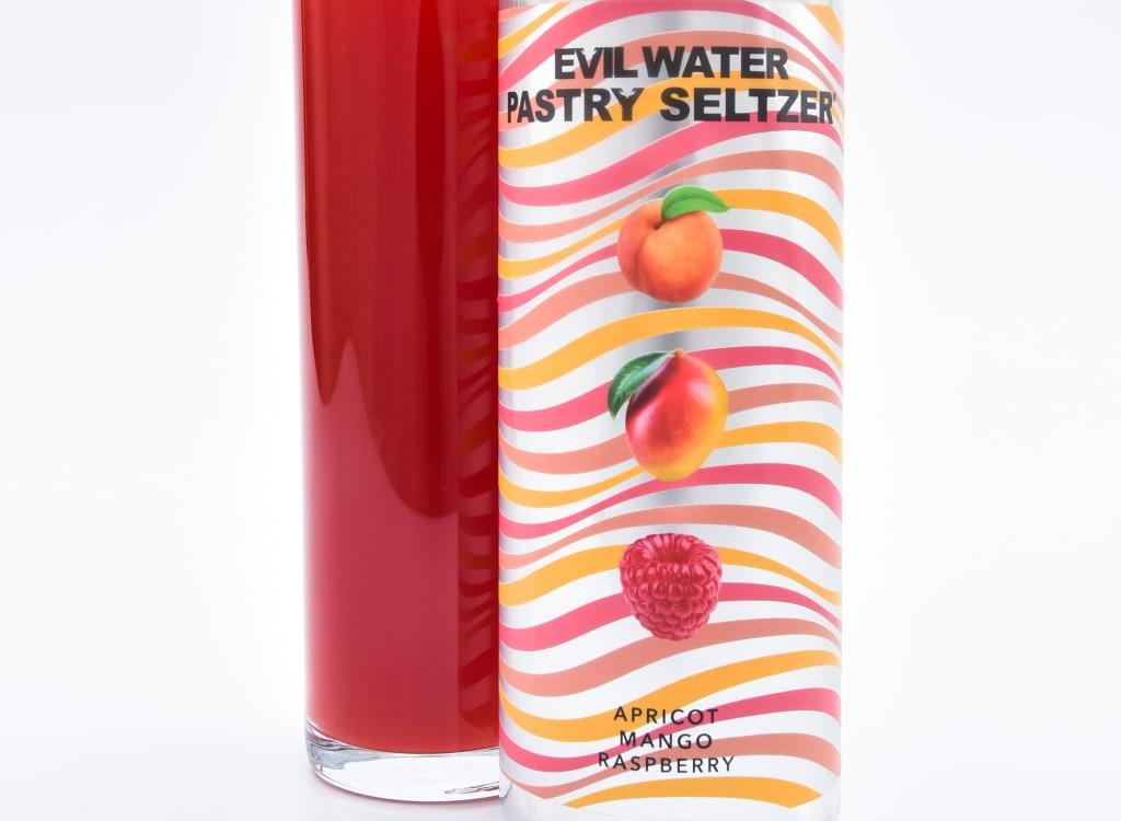 evilTwinBrewingNYC_evilWater-PASTRYSELTZER®Apricot,Mango,Raspberry
