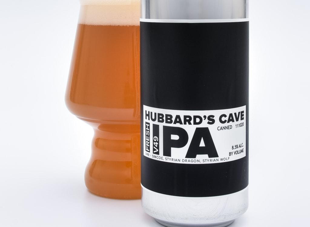 hubbard'sCave_freshIIPAV49