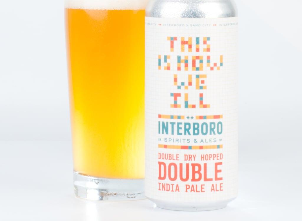 interboroSpirits&Ales_thisIsHowWeIll