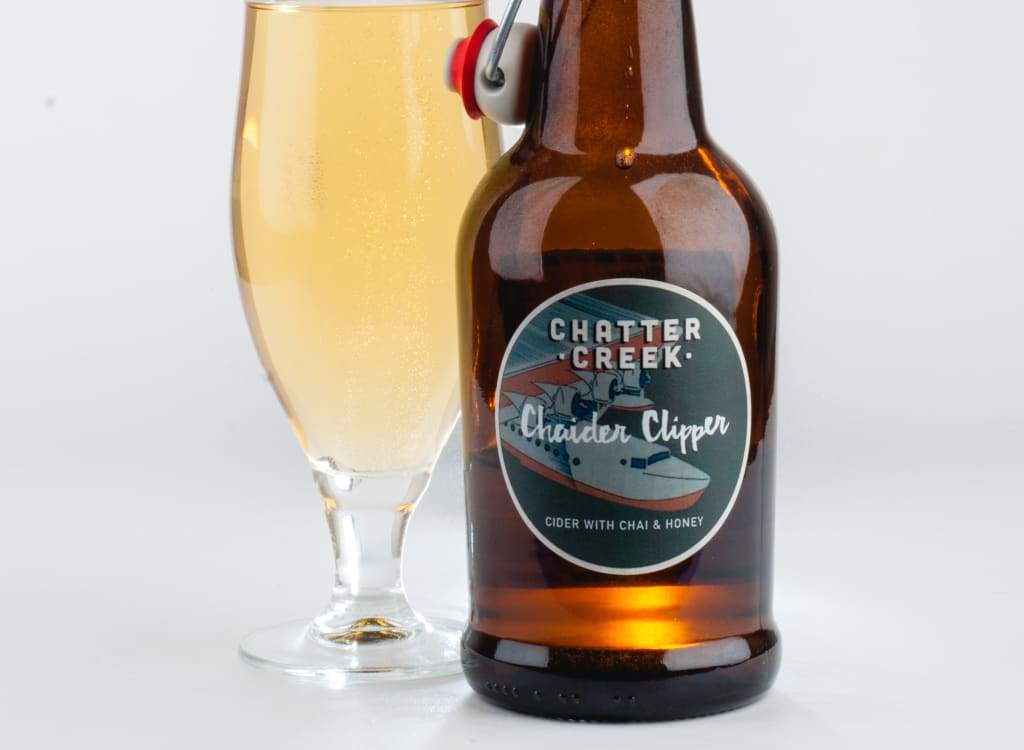 chatterCreekWinery_chaiderClipper