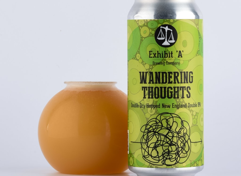 exhibit'A'BrewingCompany_wanderingThoughts