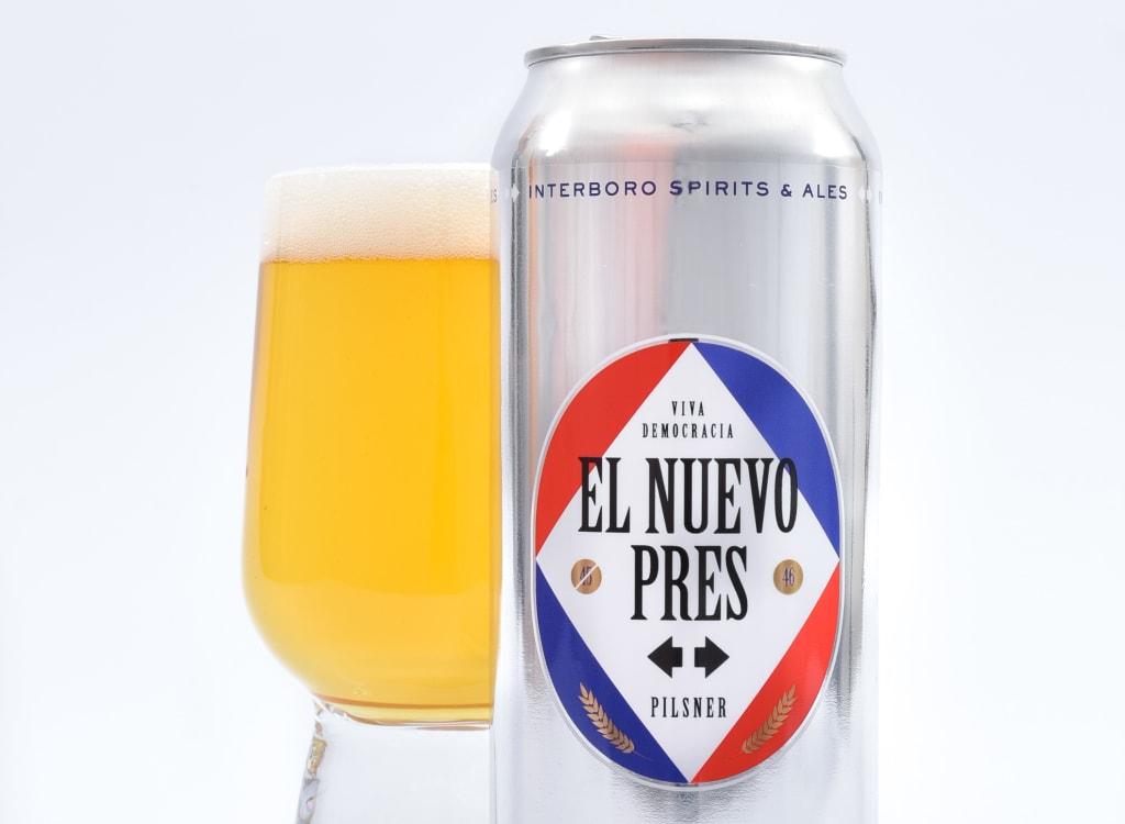 interboroSpirits&Ales_elNuevoPres