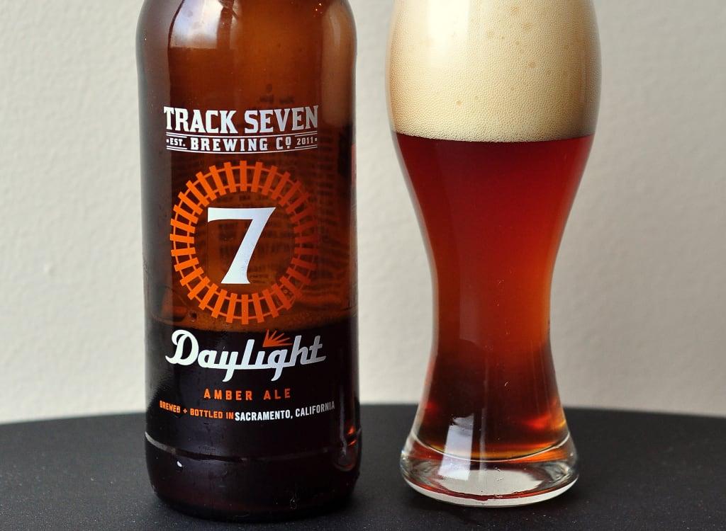 track7BrewingCompany_daylight