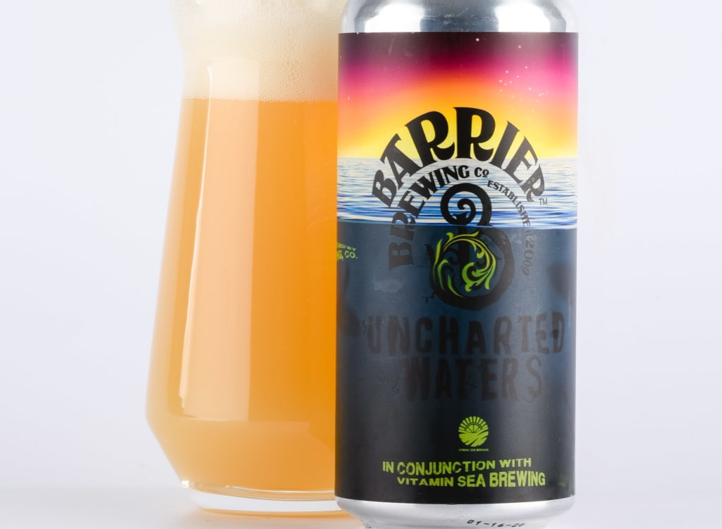 barrierBrewingCompany_unchartedWaters