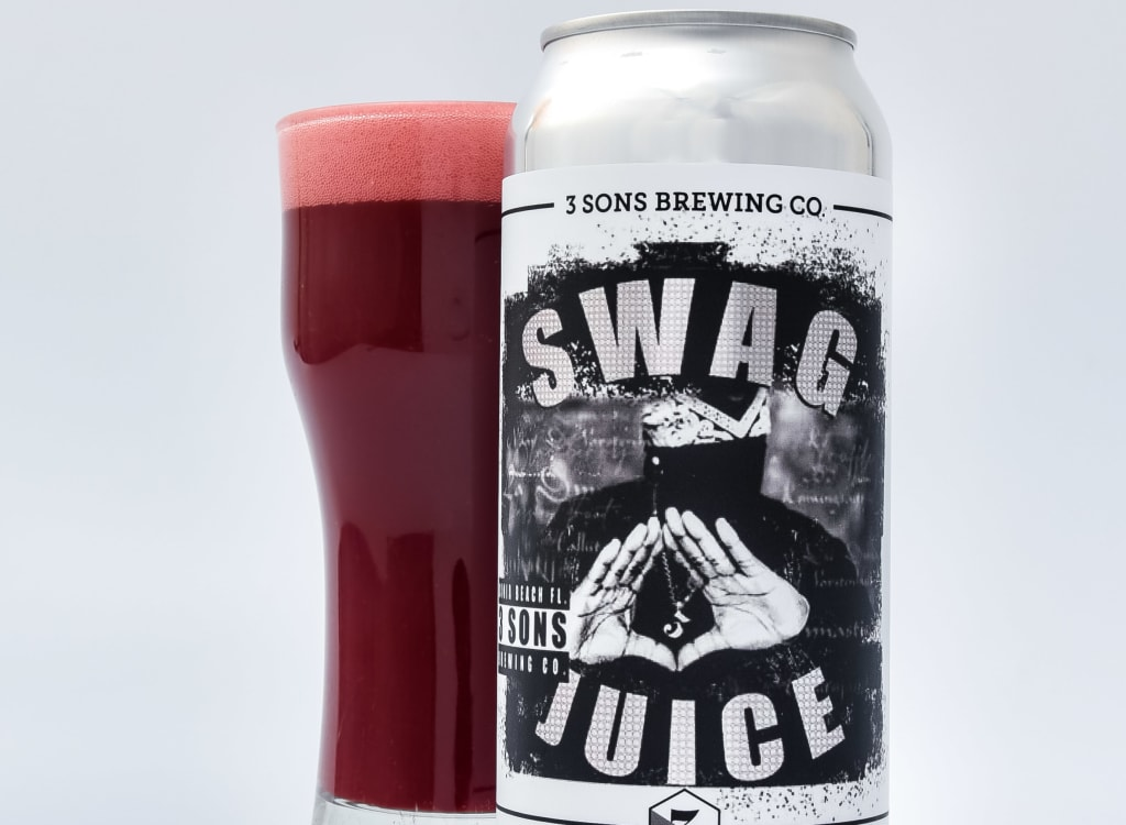 3SonsBrewing_swagJuice