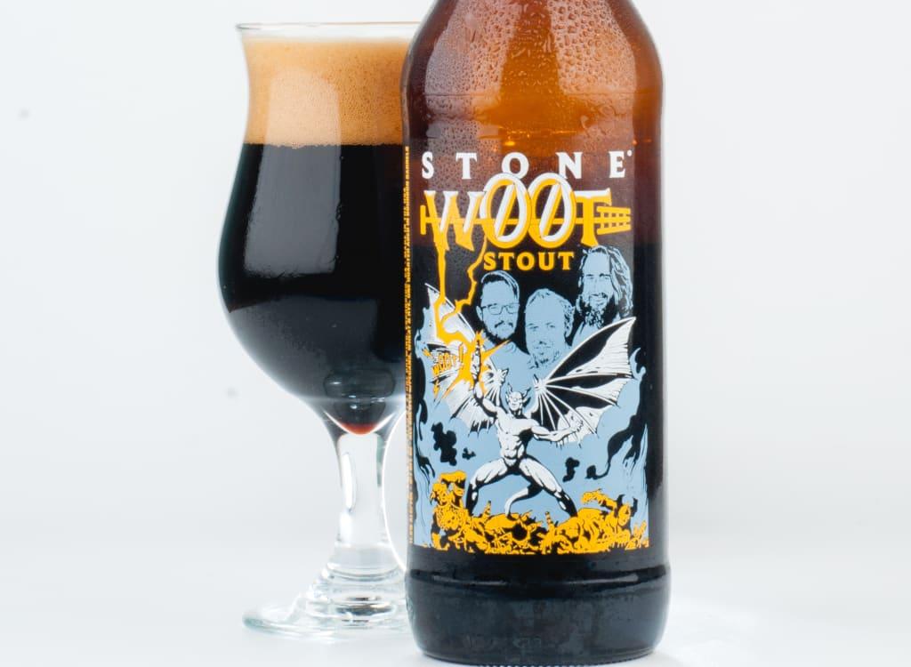 stoneBrewing_2018BourbonPecanPieW00tImperialStout