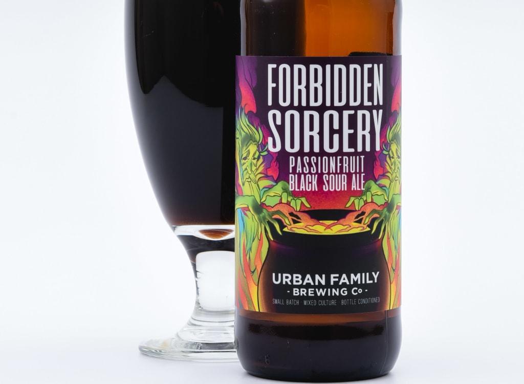 urbanFamilyBrewing_forbiddenSorcery