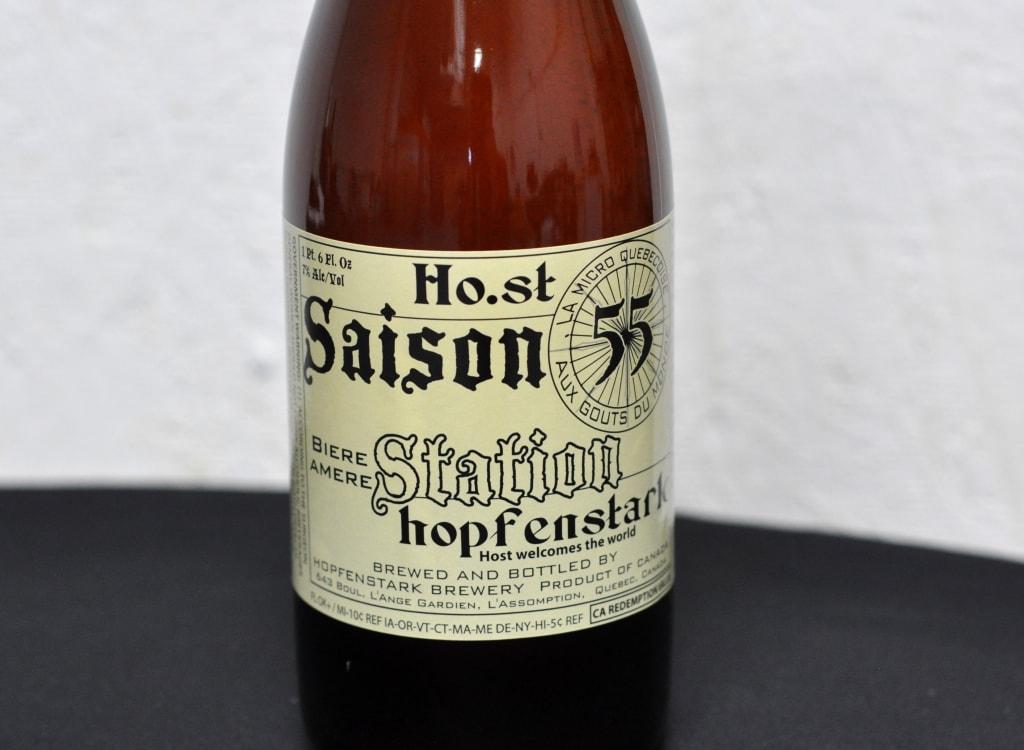 hopfenstark_saisonStation55