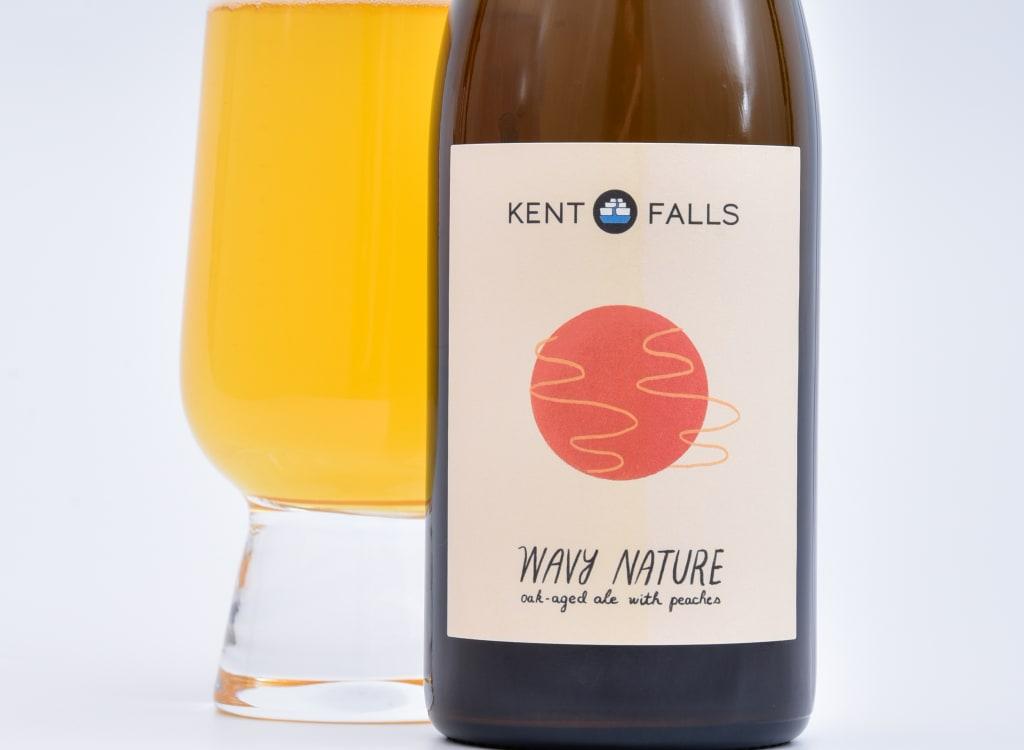 kentFallsBrewingCompany_wavyNature