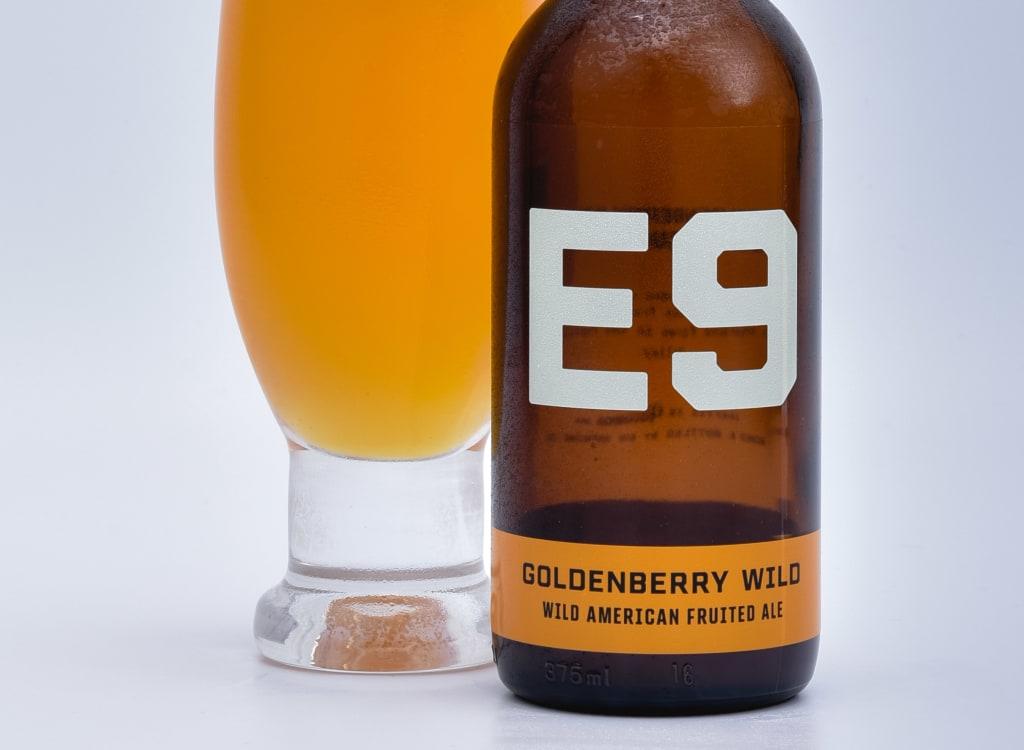 e9BrewingCompany_goldenberryWildAle