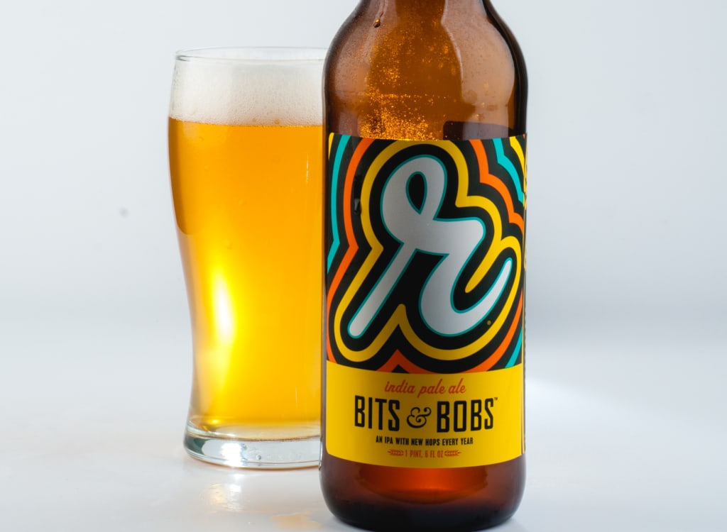 reuben'sBrews_bits&Bobs