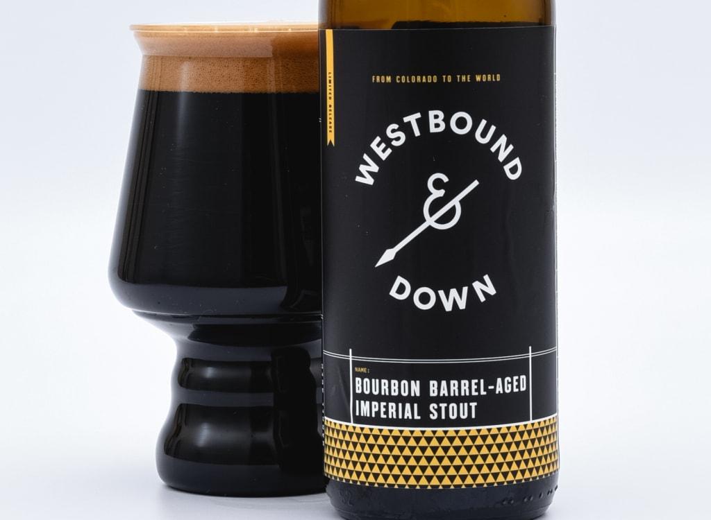 westbound&DownBrewery_bourbonBarrel-AgedImperialStout