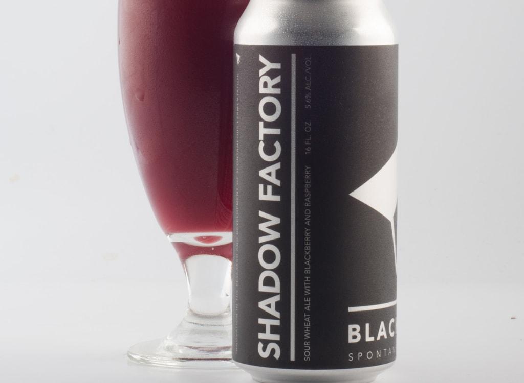 blackProjectSpontaneous&WildAles_sHADOWFACTORY:Blackberry-Raspberry