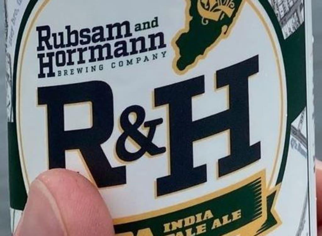 rubsam&HorrmannBrewingCompany_r&HIPA