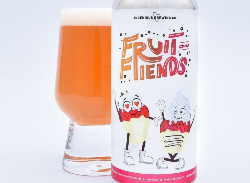 ingeniousBrewingCompany_fruitOnFriends