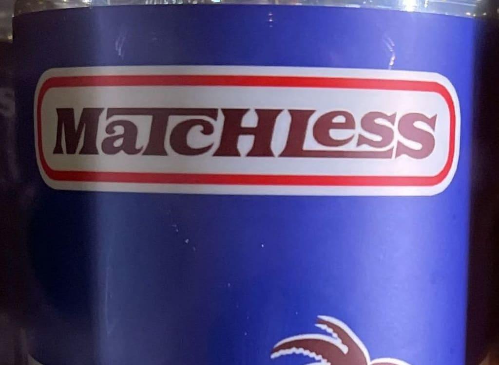 matchlessBrewing_matchlessJoy2020