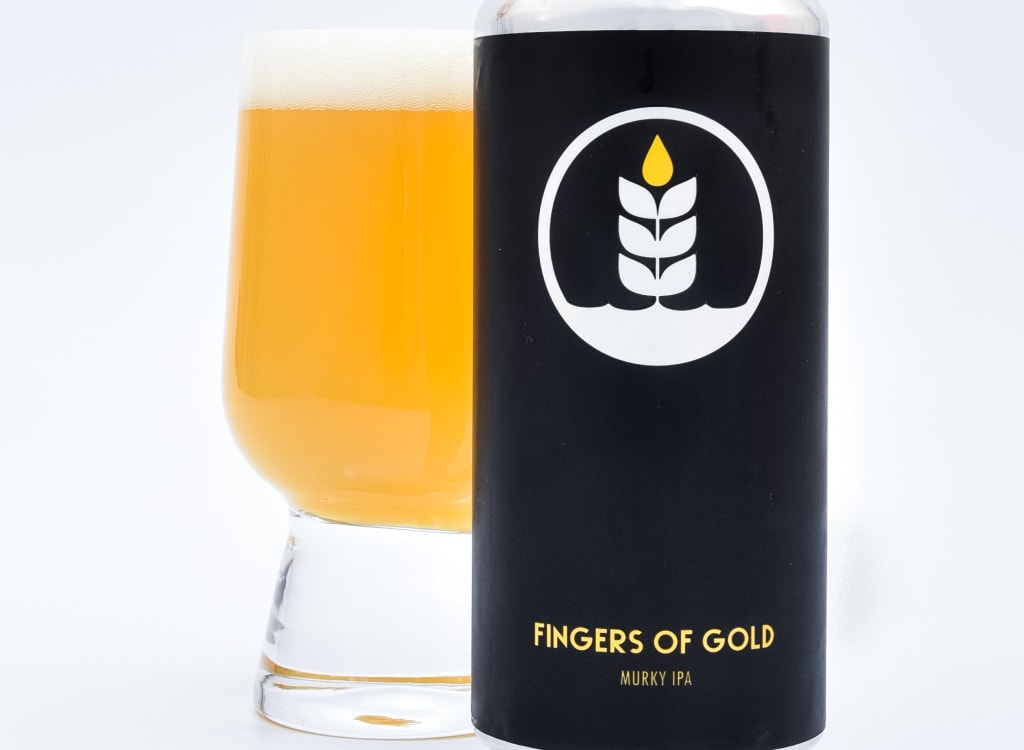 pureProjectBrewing_fingersofGold