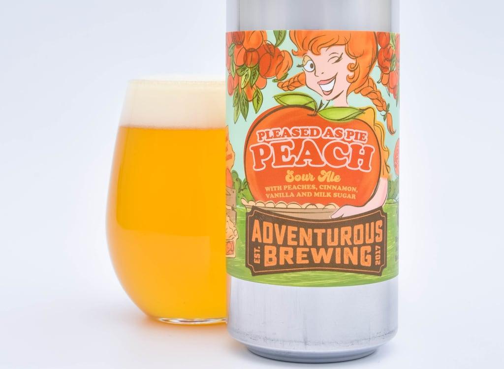 adventurousBrewing_pleasedAsPie(Peach)