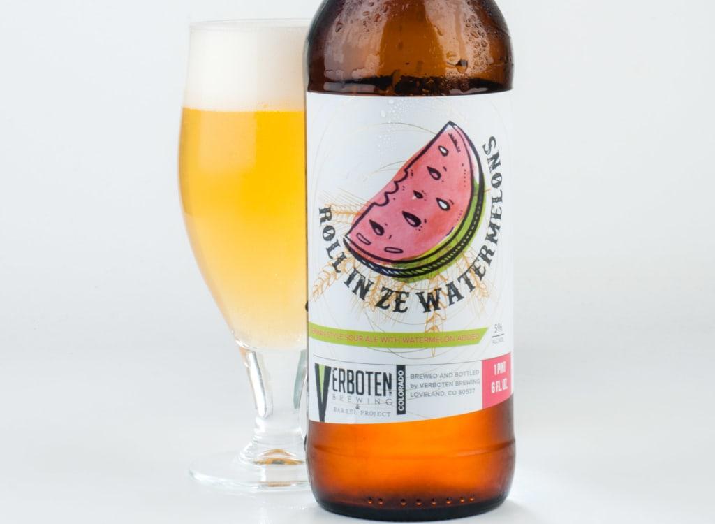 verbotenBrewing&BarrelProject_rollInZe'Watermelons