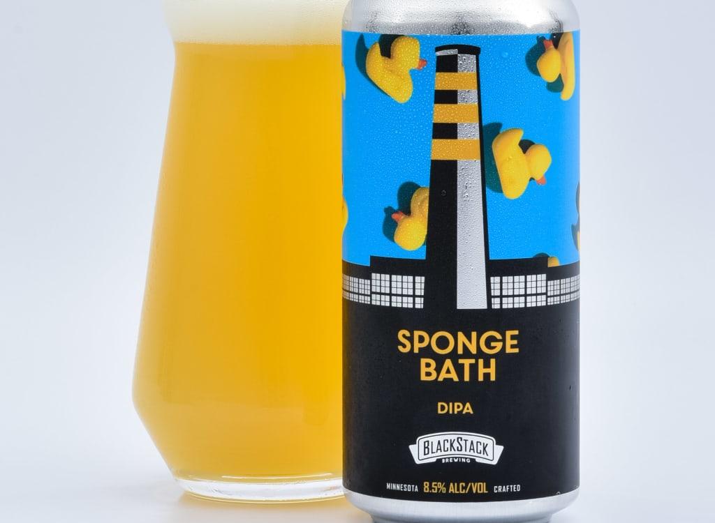 blackStackBrewing_spongeBath