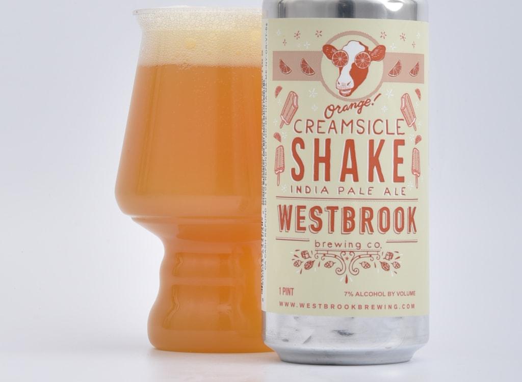 westbrookBrewingCompany_orangeCreamsicleShake