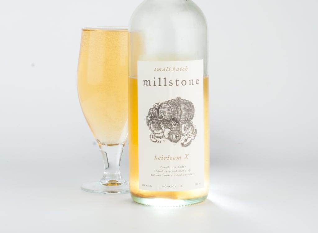 millstoneCellars_heirloomX