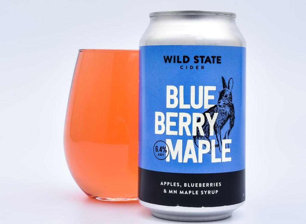 wildStateCider_blueberryMaple