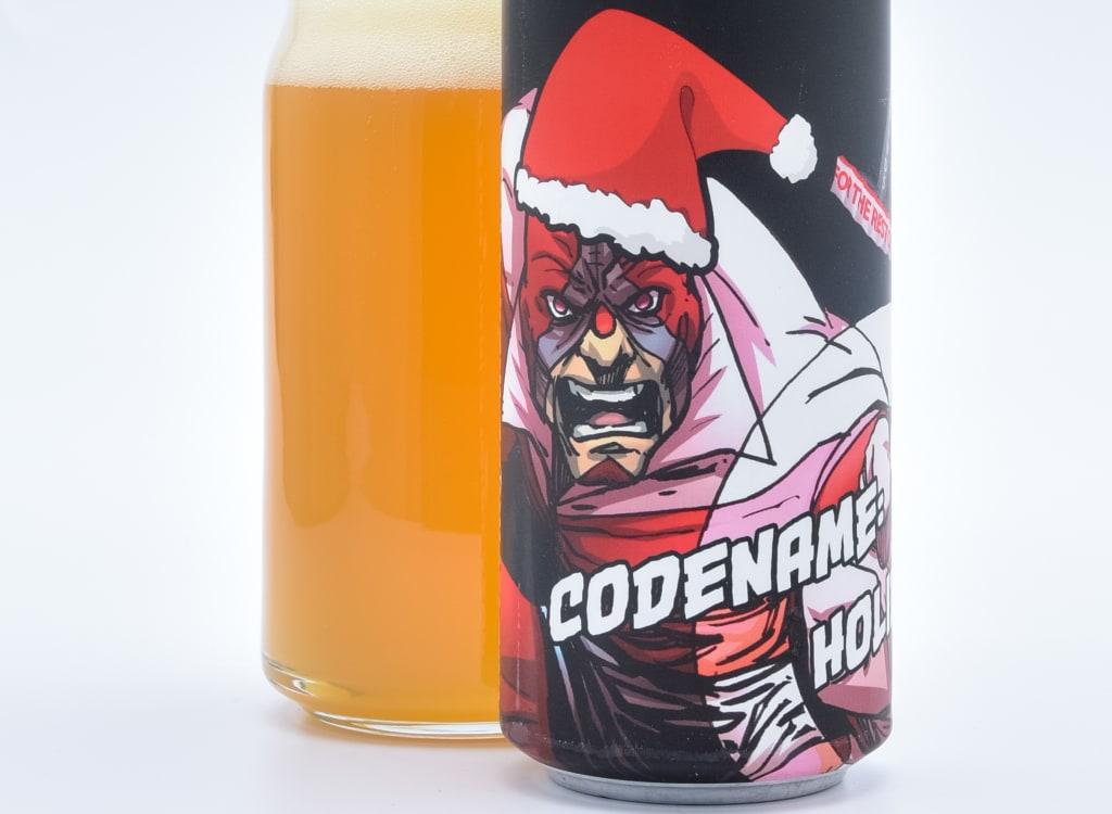 odd13Brewing_codename:HolidayFan