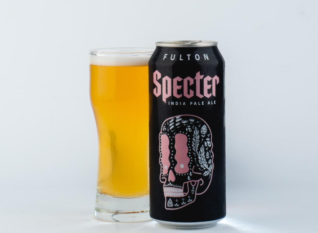 fultonBeer_***Specter