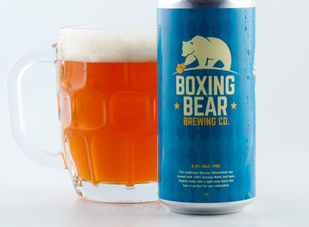 boxingBearBrewingCo_oktobearfest