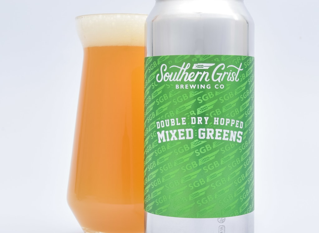 southernGristBrewingCompany_dDHMixedGreensLII(52)