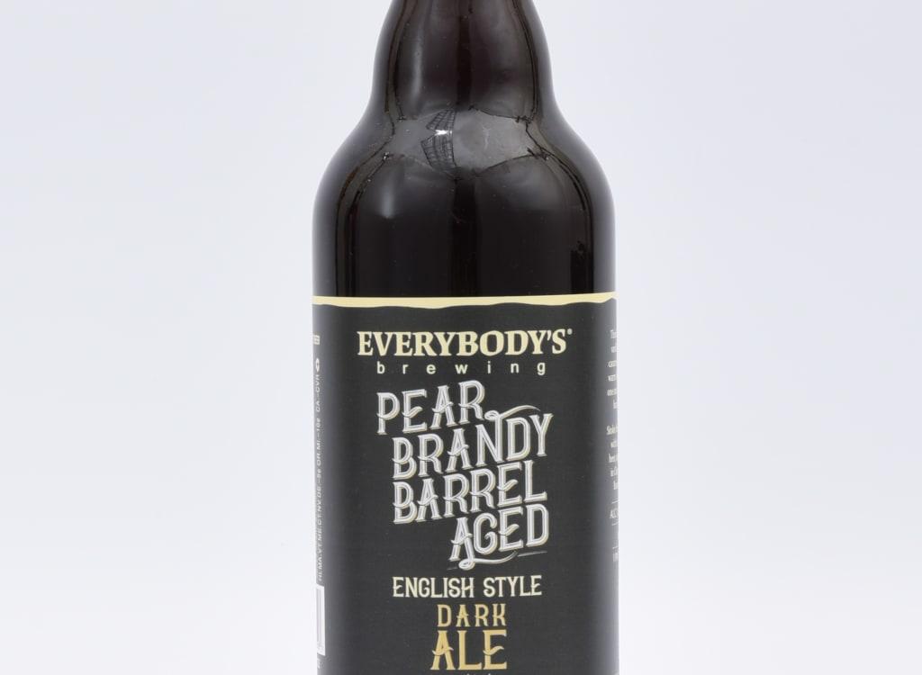 everybody'sBrewing_pearBrandyBarrel-AgedEnglishDarkAle