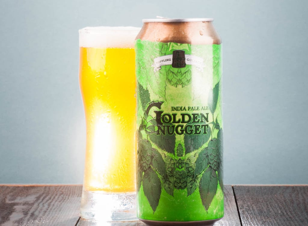 topplingGoliathBrewingCo._imperialGoldenNugget