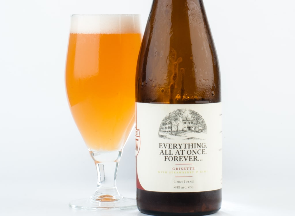 fiftyWestBrewingCompany_everything.AllAtOnce.Forever.