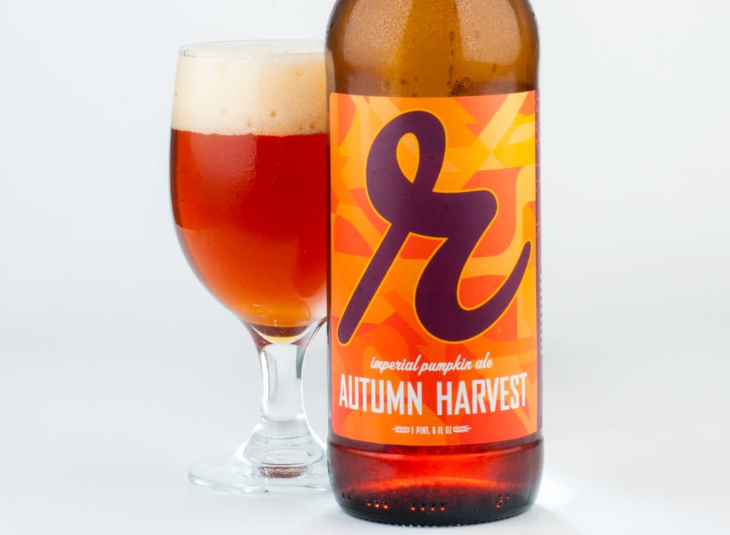 reuben'sBrews_autumnHarvest