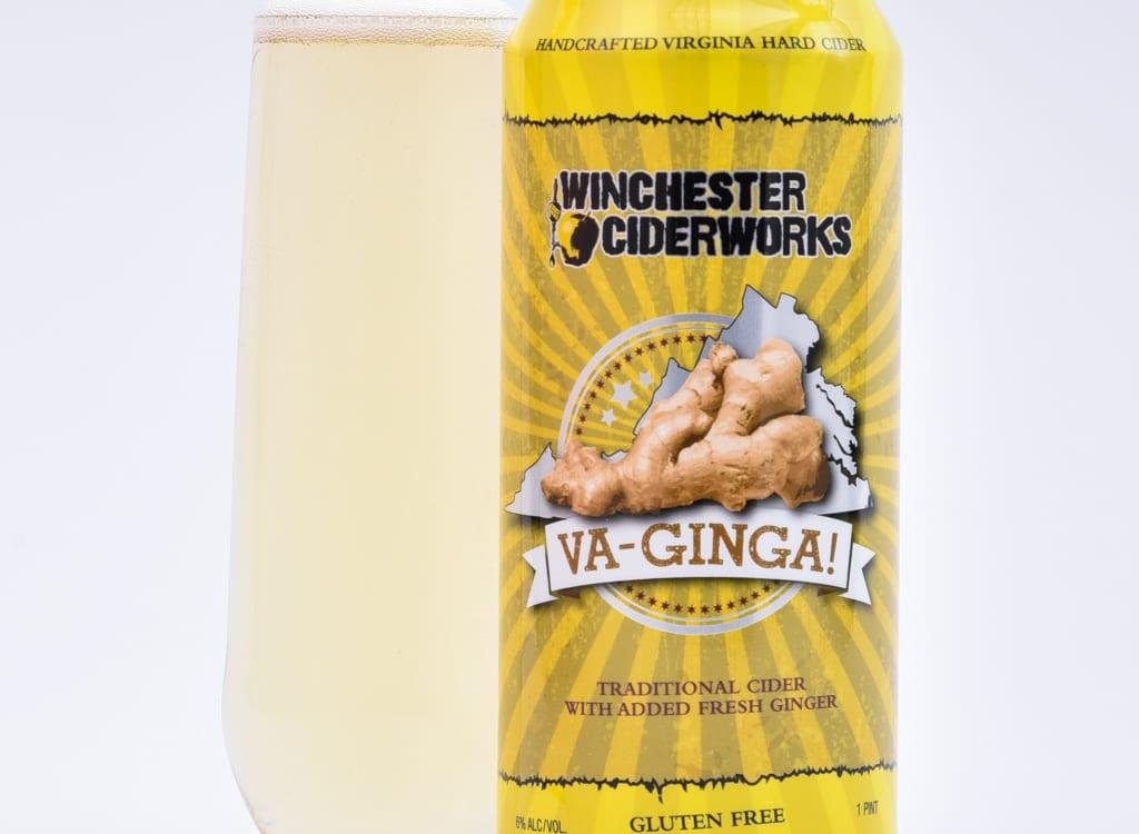 winchesterCiderworks_va-Ginga