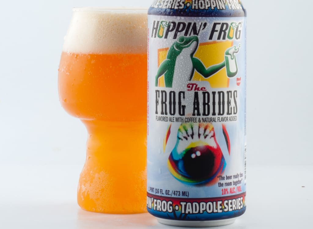 hoppin'FrogBrewery_theFrogAbides(WhiteImperialStout)