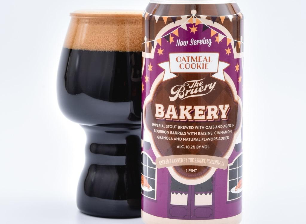 theBruery_bakery:OatmealCookie